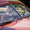Terpstra_Cars_20150515-7