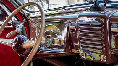 Terpstra_Cars_20150515-15