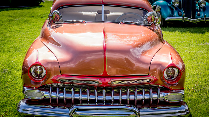 Terpstra_Cars_20150515-5