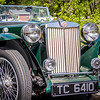 Terpstra_Cars_20150515-3