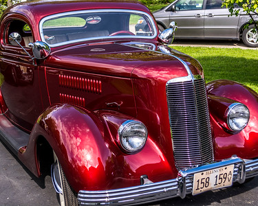 Terpstra_Cars_20150515-16