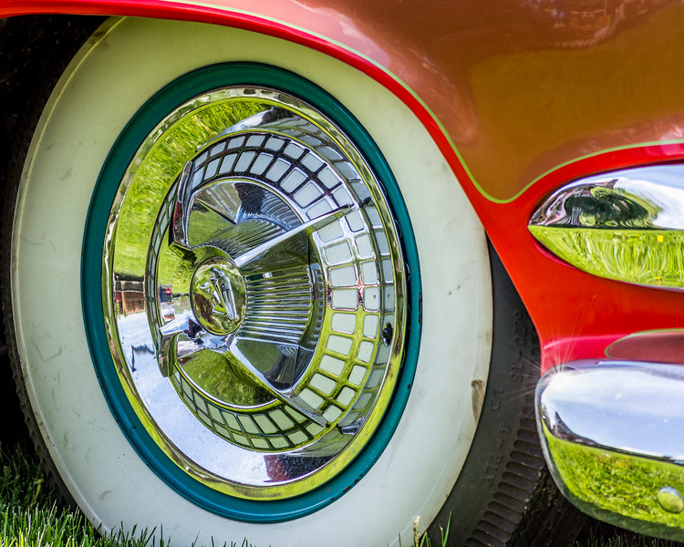 Terpstra_Cars_20150515-6