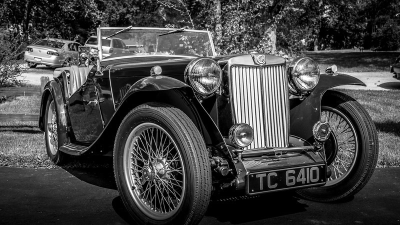 Terpstra_Cars_20150515-19