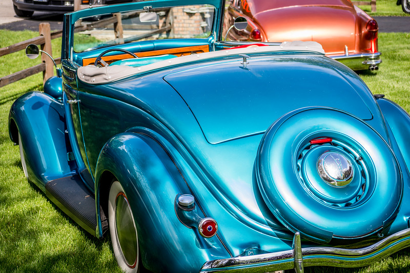Terpstra_Cars_20150515-13