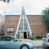 Westlawn Gospel Chapel