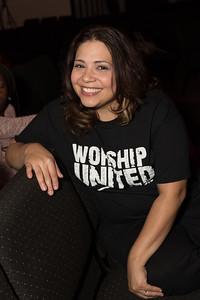 Untied Worship Tampa 2015-25
