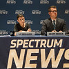 Spectrum News Mayoral Candidate Debate