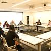 Community College Consortium
