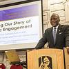 Public Engagement Forum