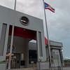 May 21, 2018 - Puerto Rico Service Trip Day 2