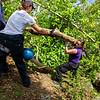 May 23, 2018 - Puerto Rico Service Trip Day 4