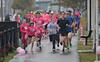 2012 EPUERTO 5K Run - Walk for Breast Cancer Awareness
