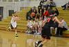 Basketball-0007