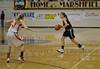 Basketball-0010