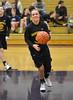 Basketball-0002