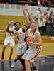 Basketball-0008