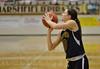 Basketball-0012