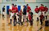 Baseball-0003
