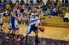 3A Basketball Tournament - 0011