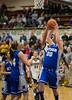 3A Basketball Tournament - 0010