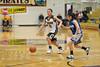 3A Basketball Tournament - 0002