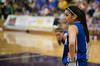 3A Basketball Tournament - 0007