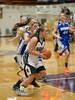 3A Basketball Tournament - 0008