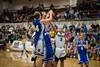 3A Basketball Tournament - 0006