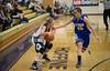 3A Basketball Tournament - 0005