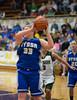 3A Basketball Tournament - 0003