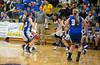 3A Basketball Tournament - 0001