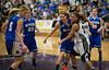 3A Basketball Tournament - 0009