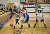 3A Basketball Tournament - 0004