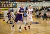 OSAA 3A Basketball Championships Boys Semi Finals