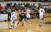 OSAA 3A Boys Basketball Championships - 0006