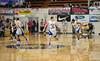OSAA 3A Boys Basketball Championships - 0011