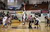 OSAA 3A Boys Basketball Championships - 0004