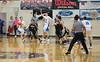OSAA 3A Boys Basketball Championships - 0008