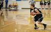 OSAA 3A Boys Basketball Championships - 0012