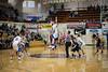 OSAA 3A Boys Basketball Championships - 0005