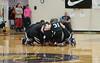 OSAA 3A Boys Basketball Championships - 0001