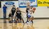 OSAA 3A Boys Basketball Championships - 0010