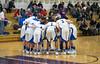 OSAA 3A Boys Basketball Championships - 0002