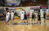 OSAA 3A Boys Basketball Championships - 0003