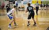 OSAA 3A Boys Basketball Championships - 0013