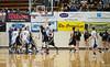 OSAA 3A Boys Basketball Championships - 0009