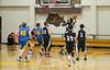 2013 South Coast Shootout Day 3 - 1454