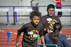 Boys and Girls Club Track Meet - 0006
