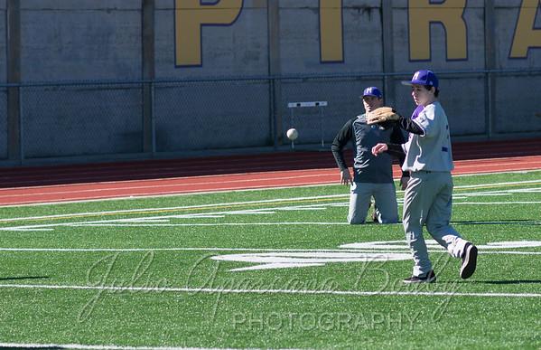 Baseball - 0001