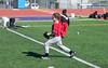 Baseball - 0003
